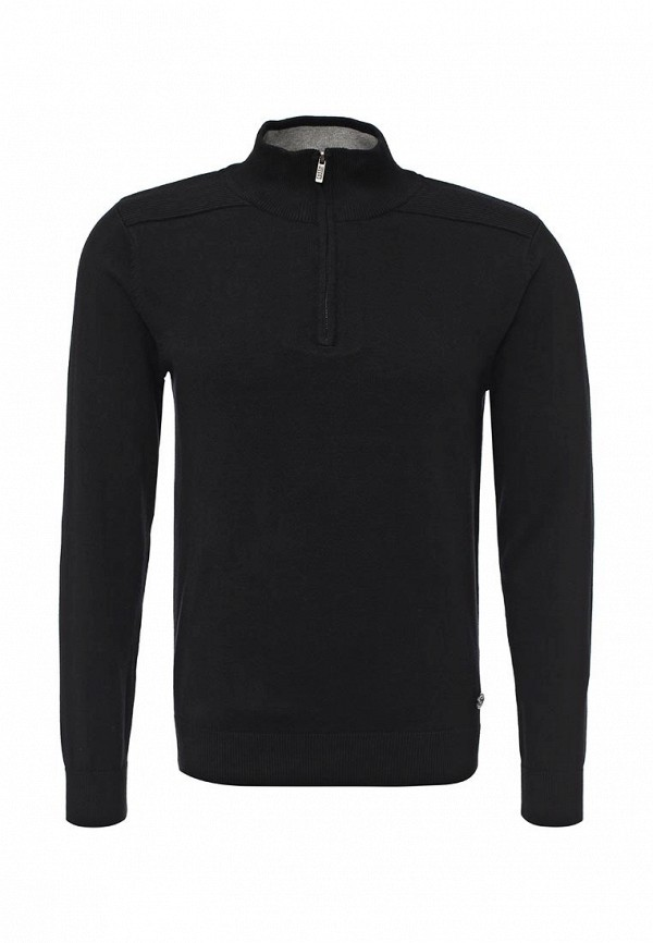 Пуловер Fresh Brand WEPF223