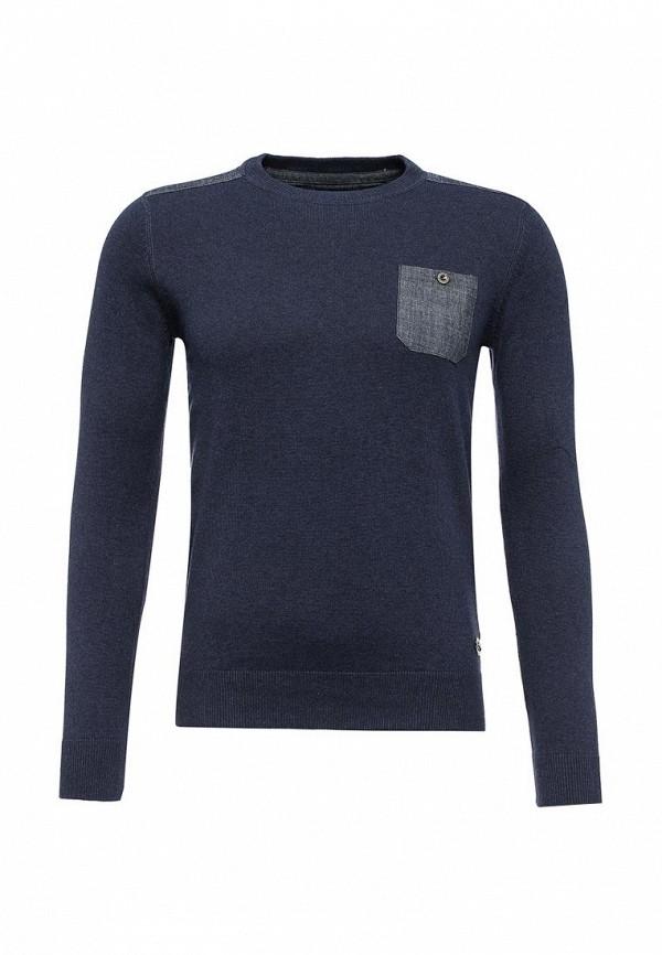 Пуловер Fresh Brand WEPF253