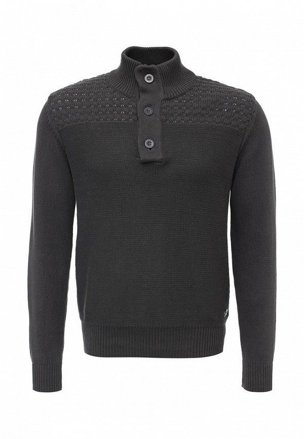 Пуловер Fresh Brand WEPF291
