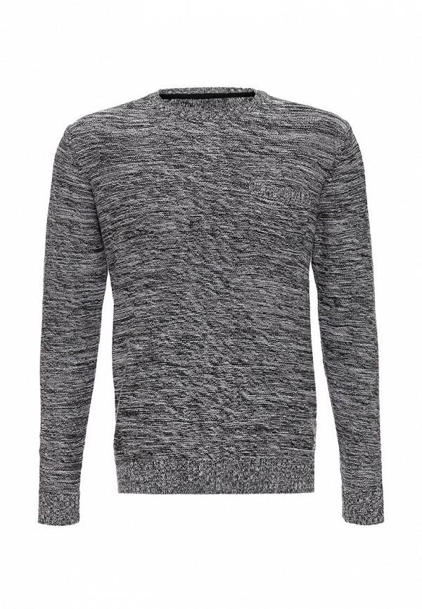 Пуловер Fresh Brand WEPF451