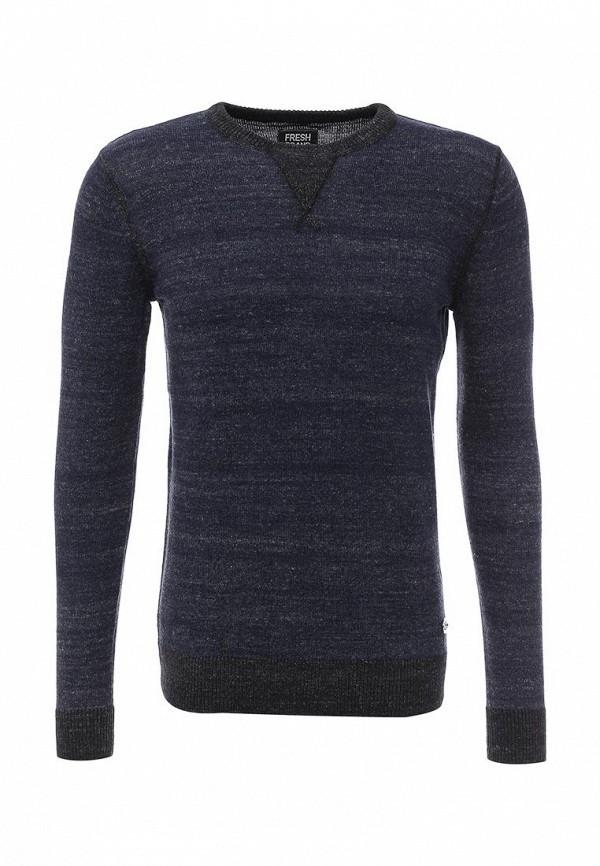 Пуловер Fresh Brand WEPF472