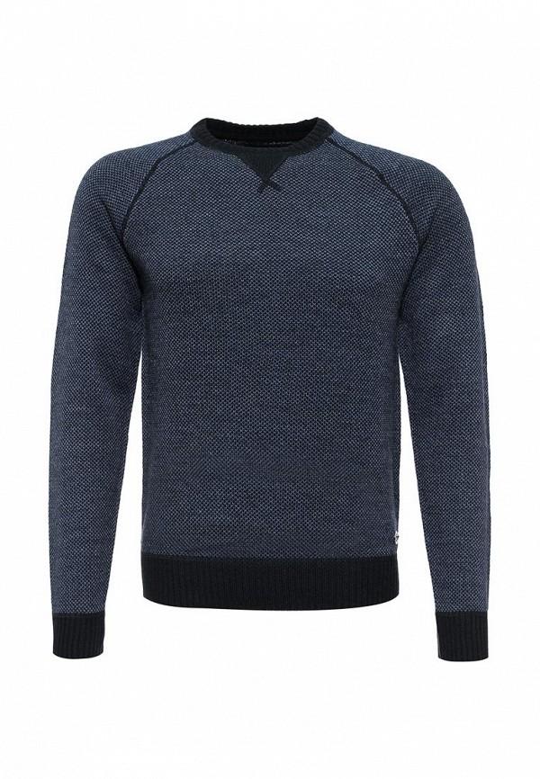 Пуловер Fresh Brand WEPF532