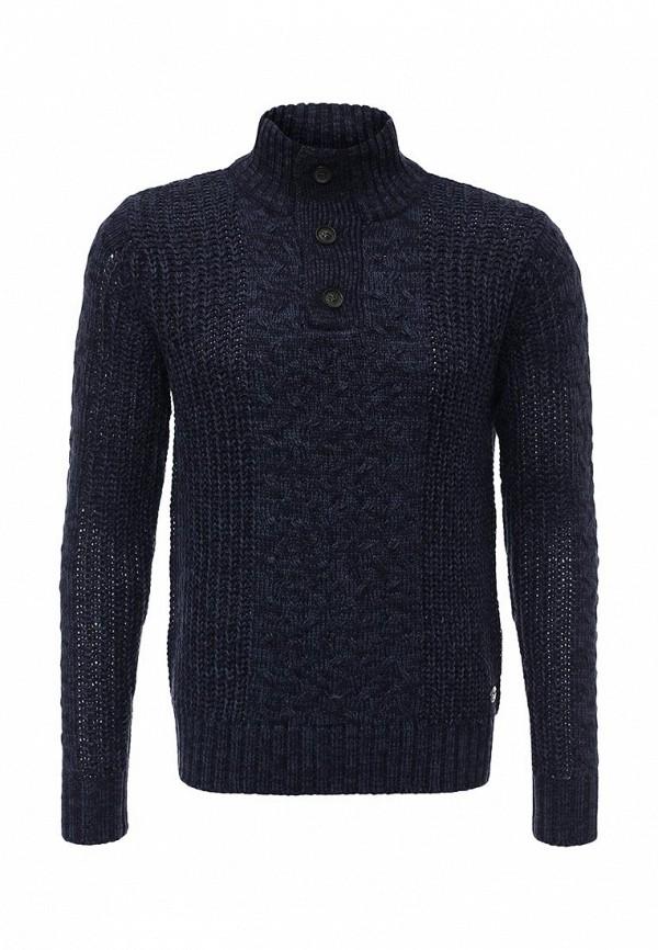 Пуловер Fresh Brand WEPF552