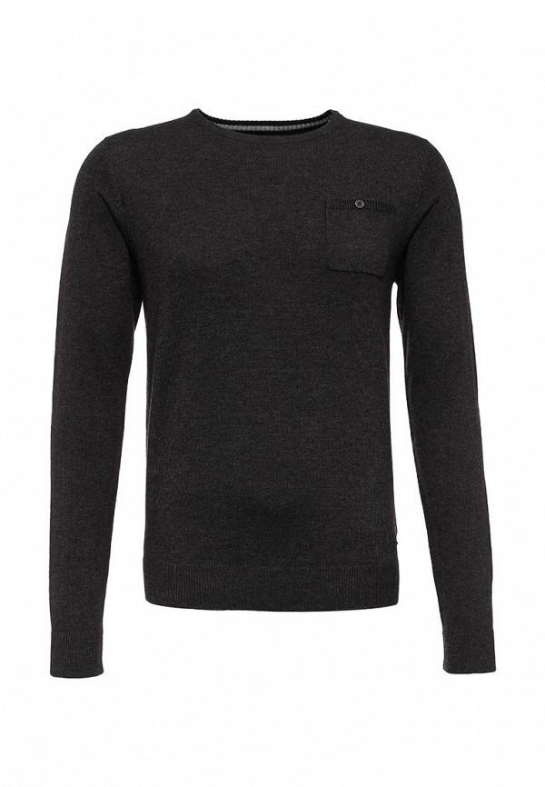 Пуловер Fresh Brand WEPF571