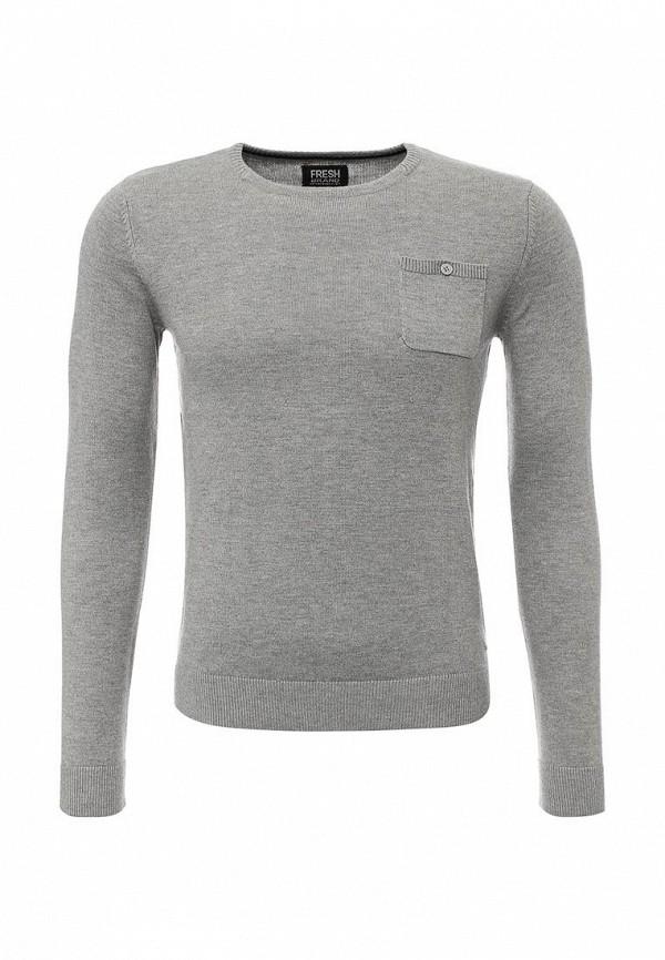 Пуловер Fresh Brand WEPF572