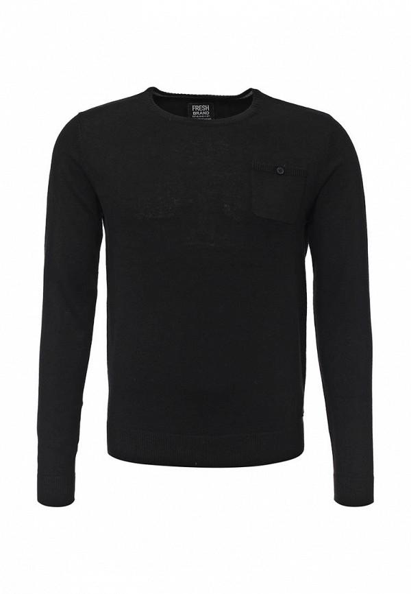 Пуловер Fresh Brand WEPF573