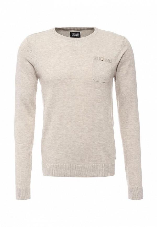 Пуловер Fresh Brand WEPF574