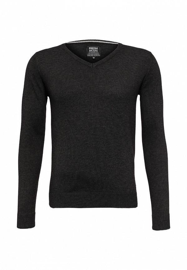 Пуловер Fresh Brand WEPF581