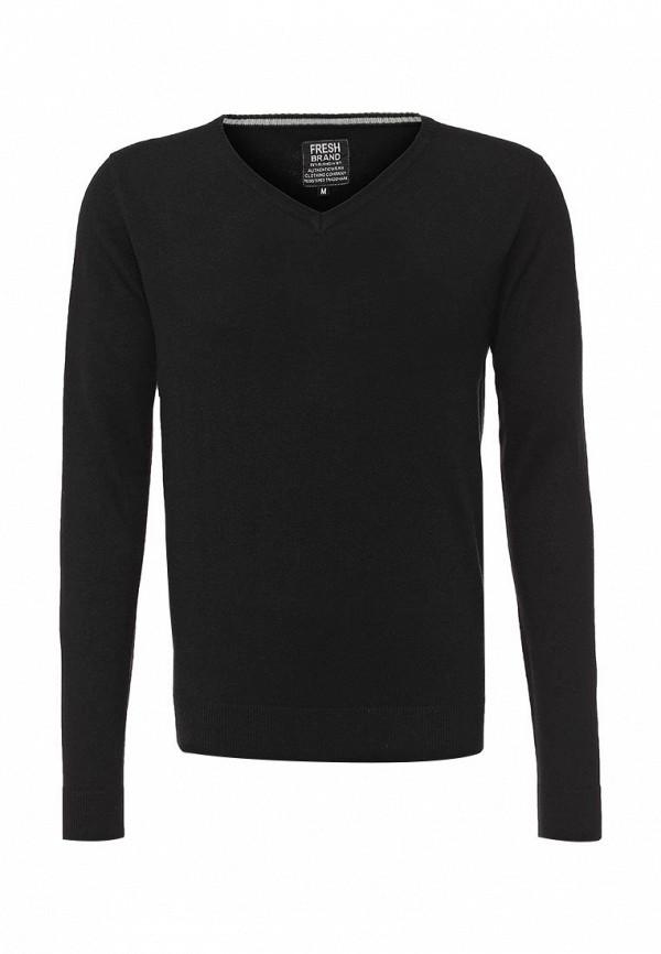 Пуловер Fresh Brand WEPF583