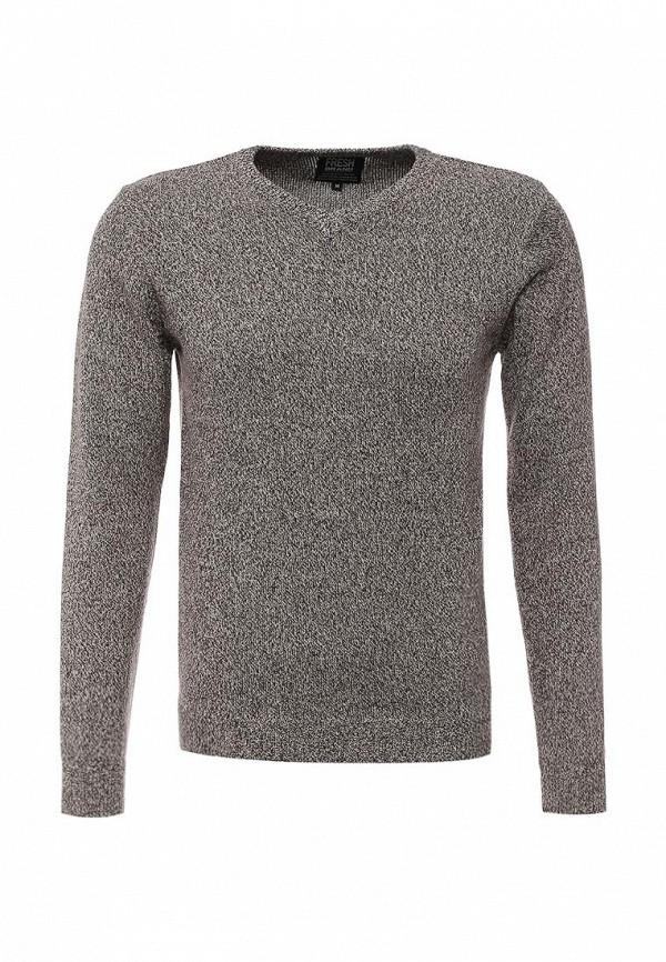 Пуловер Fresh Brand WEPF591