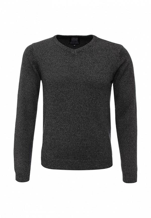 Пуловер Fresh Brand WEPF592