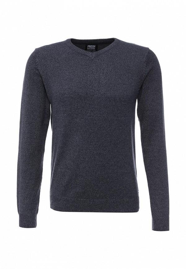 Пуловер Fresh Brand WEPF593