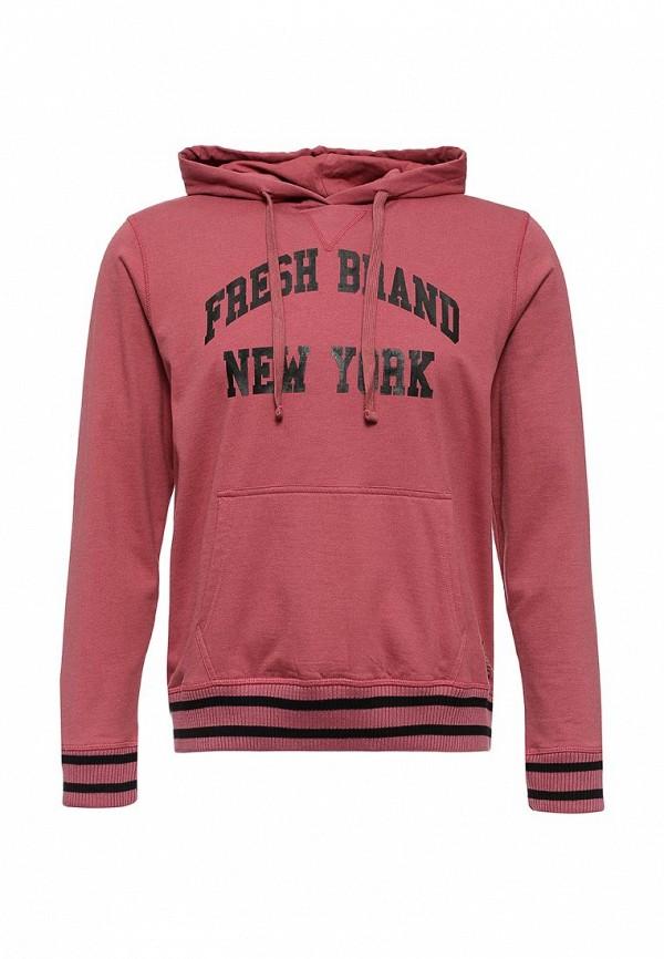 Мужские худи Fresh Brand WESF153