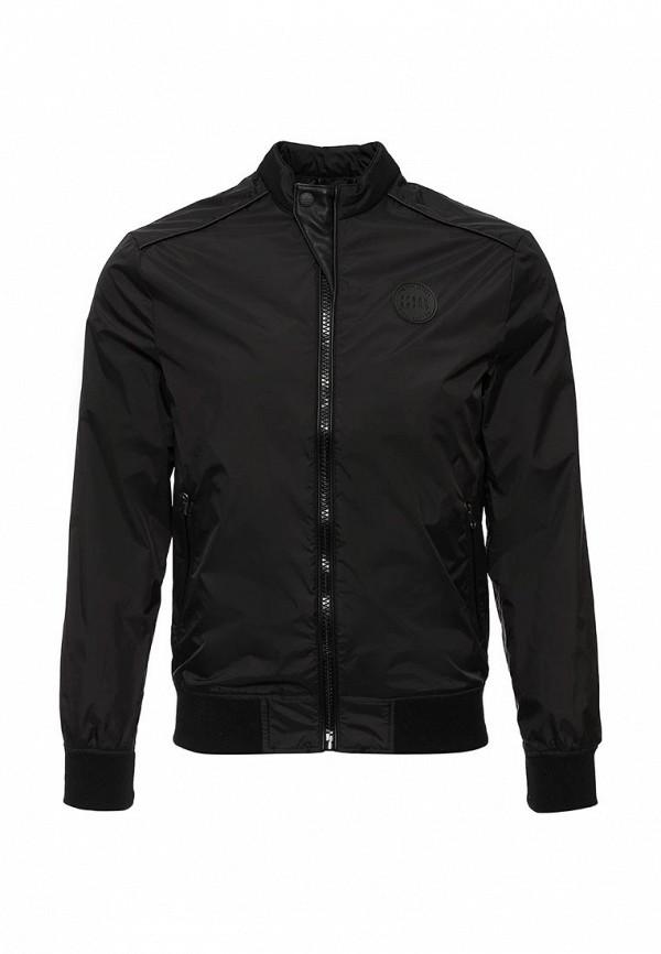 Куртка Fresh Brand SFBF061