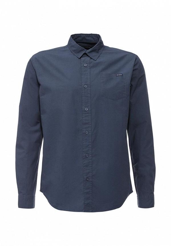 Рубашка Fresh Brand SFCF011