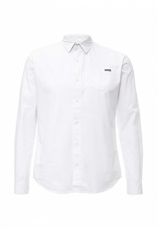Рубашка с длинным рукавом Fresh Brand SFCF012