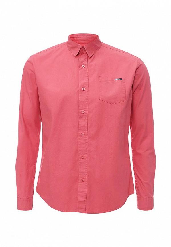 Рубашка с длинным рукавом Fresh Brand SFCF014