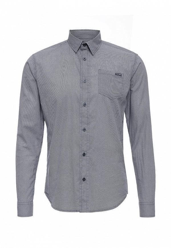 Рубашка с длинным рукавом Fresh Brand SFCF120