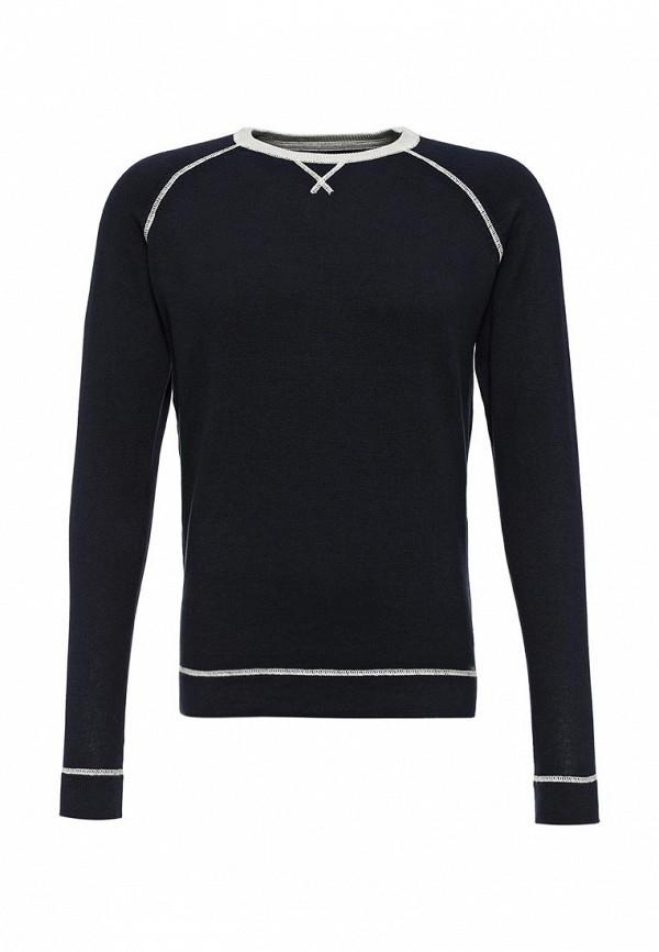 Пуловер Fresh Brand SFPF011