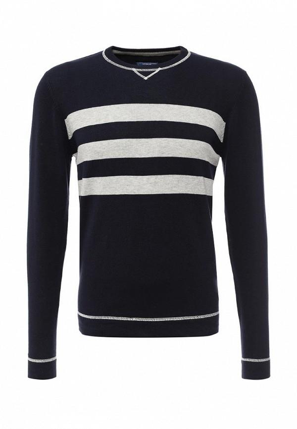 Пуловер Fresh Brand SFPF021