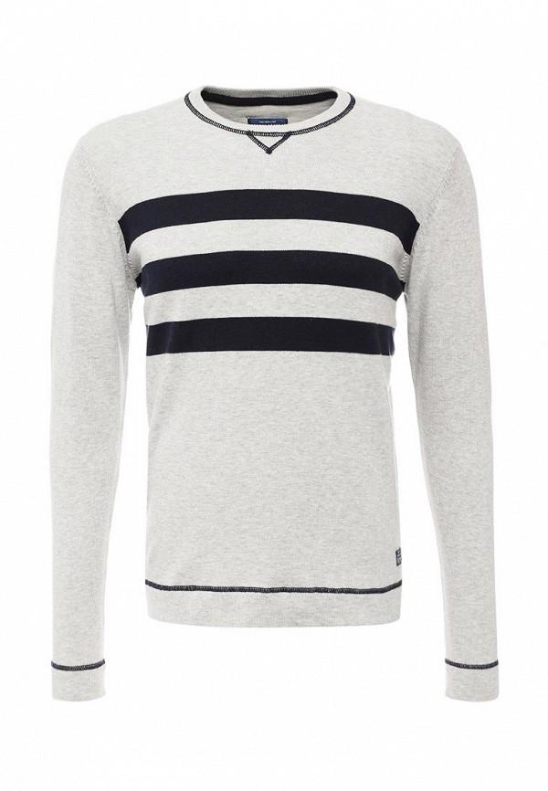 Пуловер Fresh Brand SFPF022