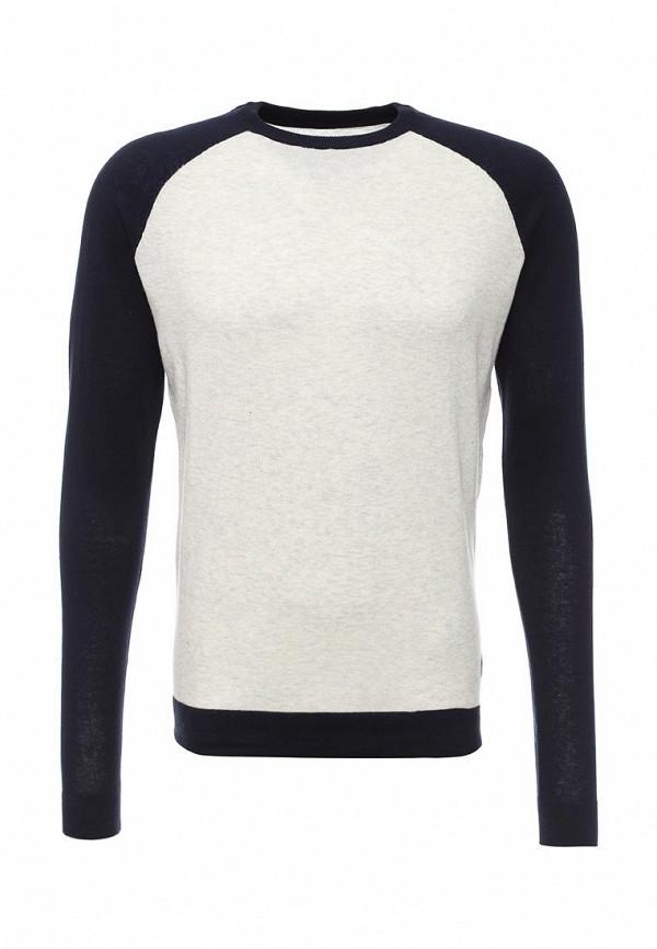 Пуловер Fresh Brand SFPF053