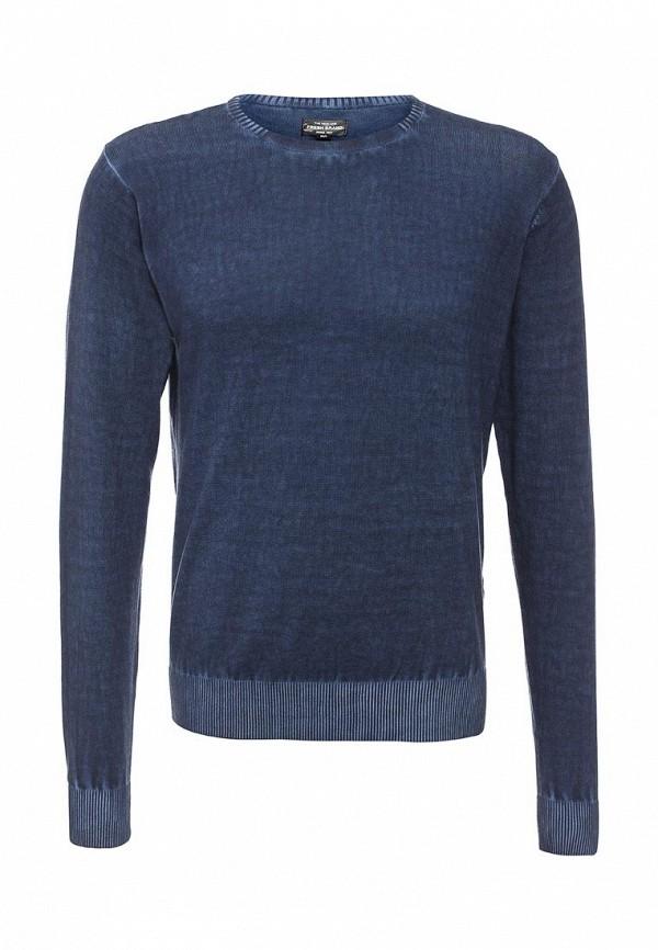 Пуловер Fresh Brand SFPF101