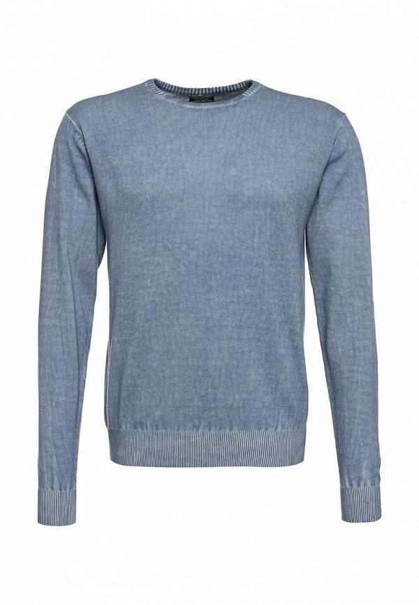Пуловер Fresh Brand SFPF103