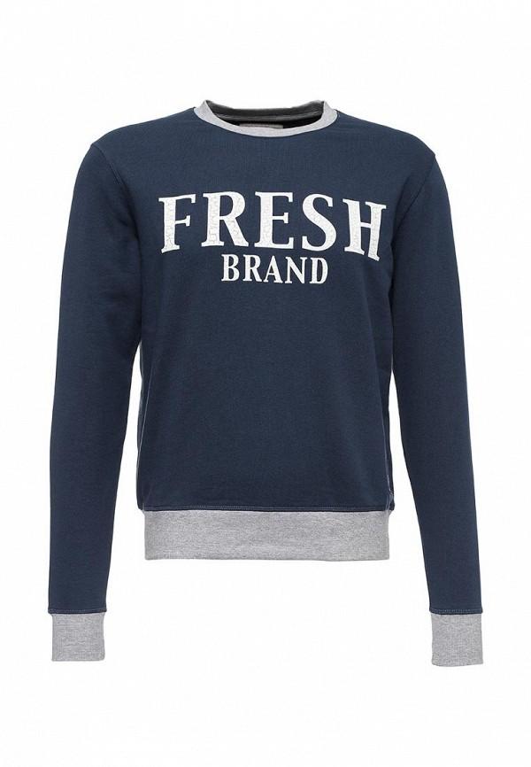 Толстовка Fresh Brand SFSF021