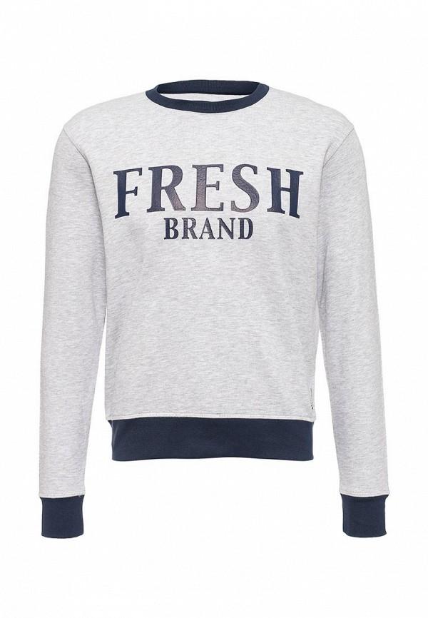Толстовка Fresh Brand SFSF022