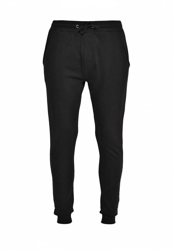 Мужские спортивные брюки Fresh Brand SFXF021