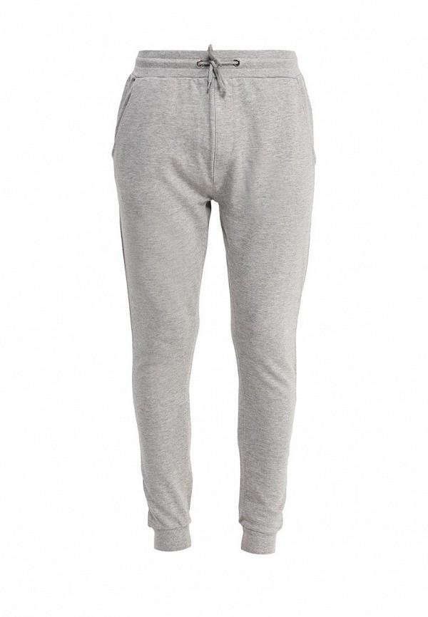Мужские спортивные брюки Fresh Brand SFXF022