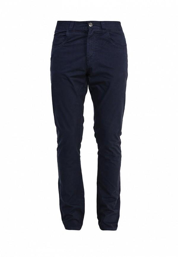 Мужские повседневные брюки Fresh Brand SFXF132