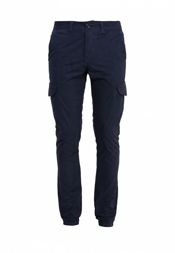 Мужские повседневные брюки Fresh Brand SFXF161