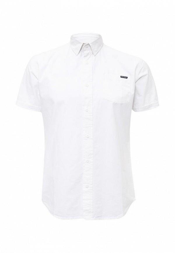 Рубашка с коротким рукавом Fresh Brand SFCF022