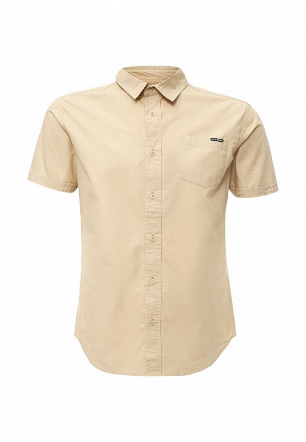 Рубашка с коротким рукавом Fresh Brand SFCF023