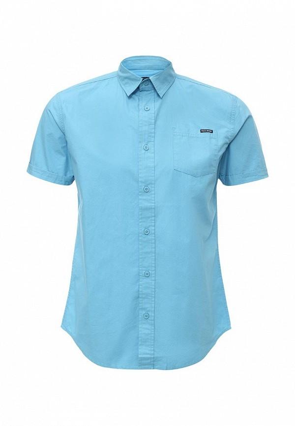 Рубашка с коротким рукавом Fresh Brand SFCF025