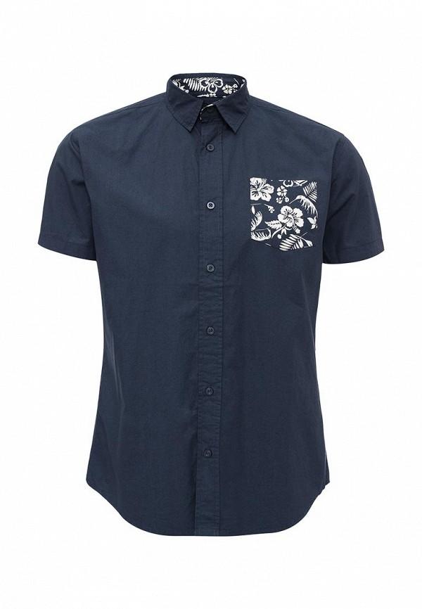 Рубашка с коротким рукавом Fresh Brand SFCF051