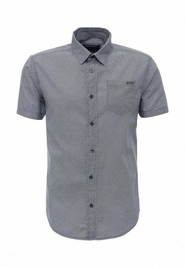 Рубашка с коротким рукавом Fresh Brand SFCF130