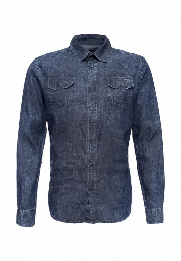 Рубашка Fresh Brand SFCF142