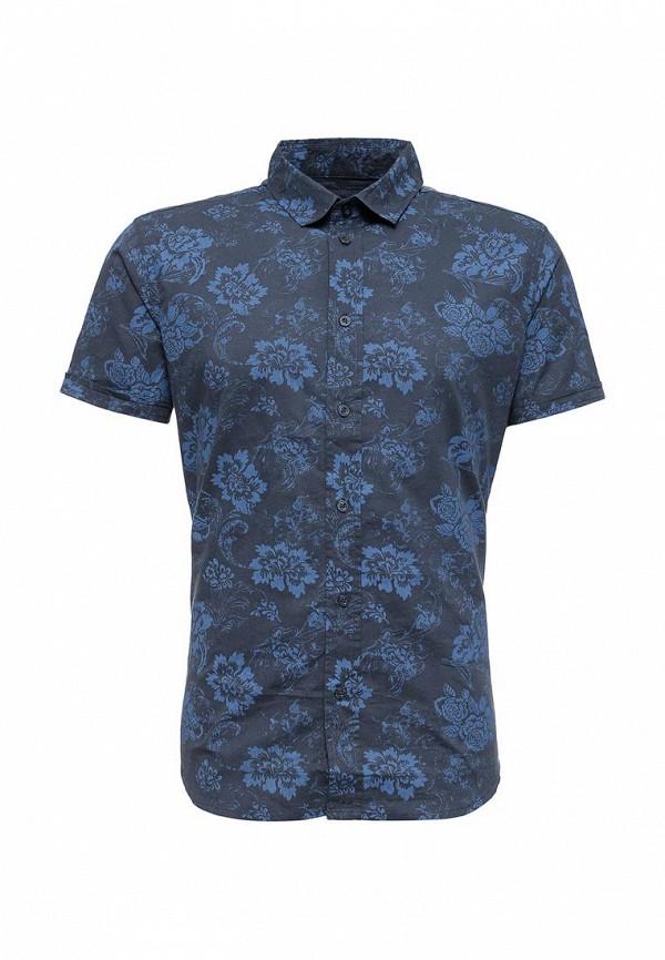 Рубашка с коротким рукавом Fresh Brand SFCF231