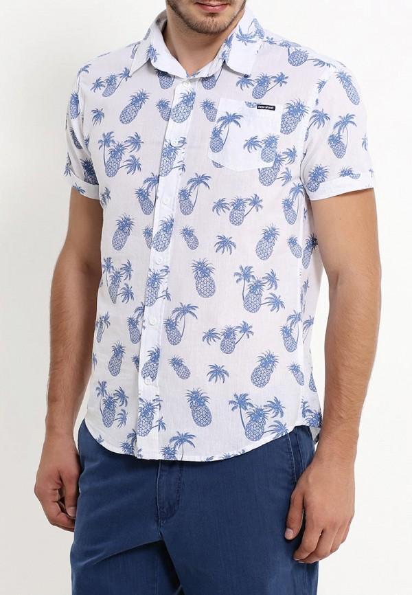 Фото Рубашка Fresh Brand. Купить с доставкой