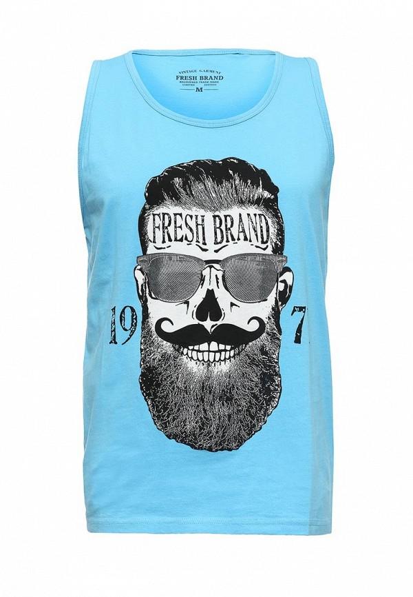 Майка Fresh Brand SFGF163