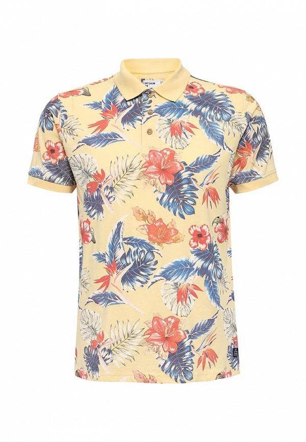 Мужские футболки поло Fresh Brand SFLF164
