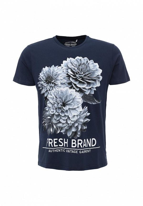 Футболка Fresh Brand SFTF251
