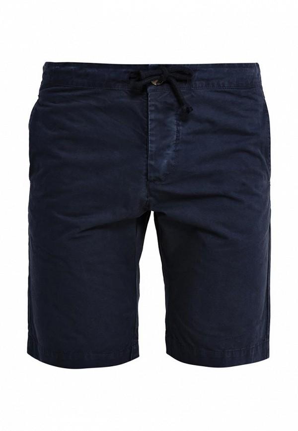 Мужские повседневные шорты Fresh Brand SFZF091