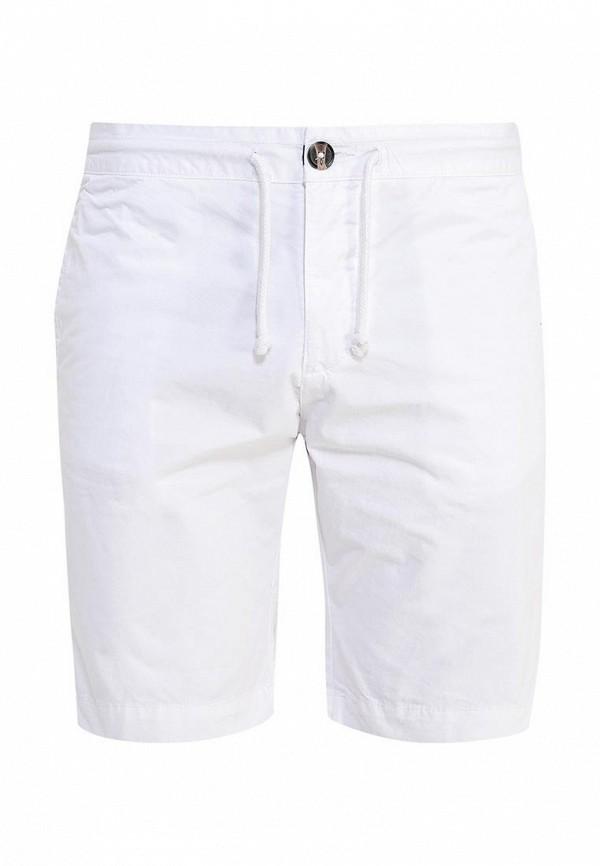 Мужские повседневные шорты Fresh Brand SFZF092