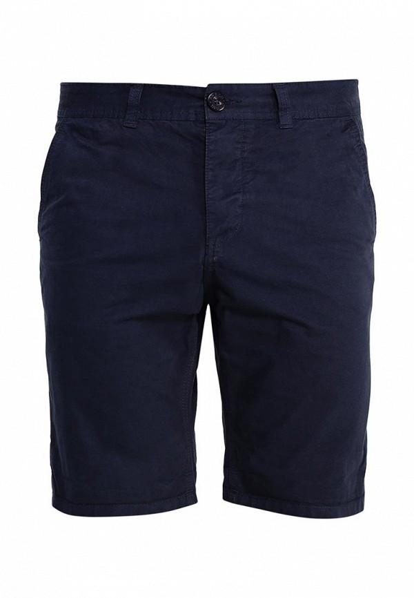 Мужские повседневные шорты Fresh Brand SFZF105