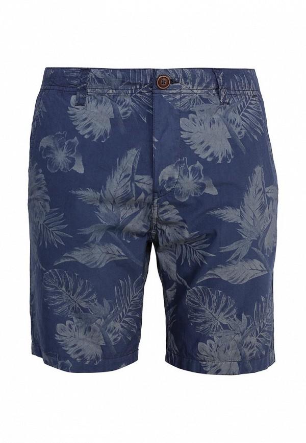 Мужские повседневные шорты Fresh Brand SFZF111