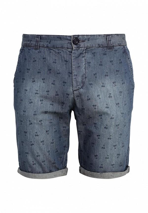 Мужские повседневные шорты Fresh Brand SFZF140